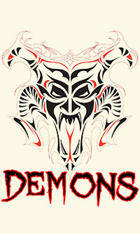 demons-commonwiki-688po