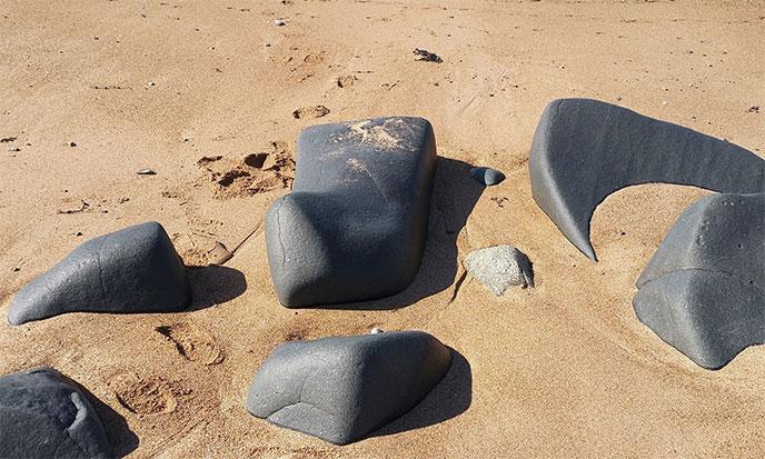 demons-merveilles-rochers-noirs-mila-688po