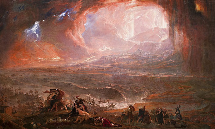 destruction-pompei-herculanum-688po