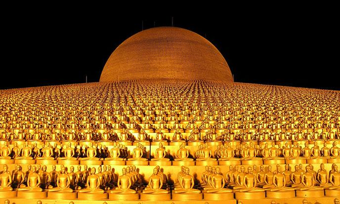 dhammakaya-pagoda-pixabay-688po