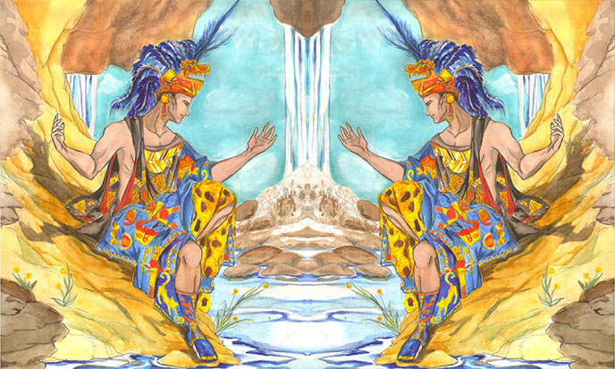 dieux-blancs-amerique-quetzalcoatl-688po