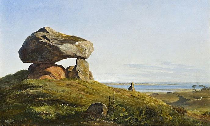 dolmen-peinture-688po