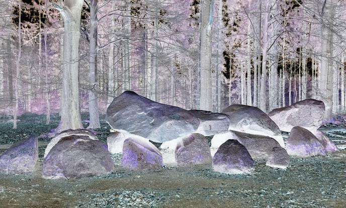 dolmen-pixabay-SKI-688po