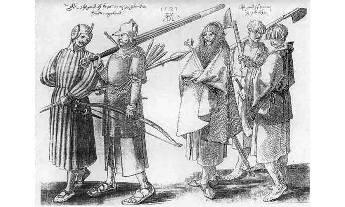 druide-celte-irlande-688po
