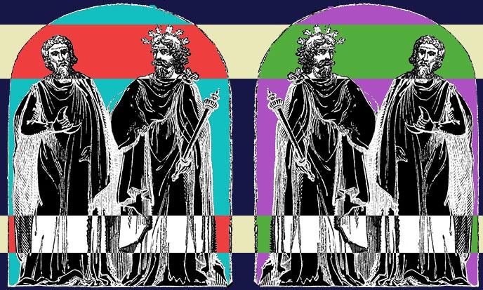 druides-druides-wkmcmms-pop-688po
