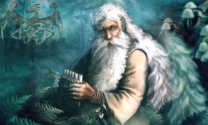 druids-tartalo-music-688po