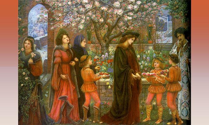 eden-enchanted-garden-688po