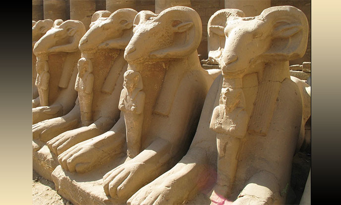 egypte-inconnue-beliers-688po