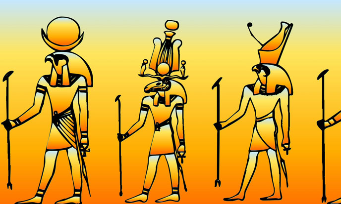 egyptian-gods-688po