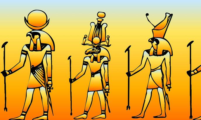 egyptian-gods-688po
