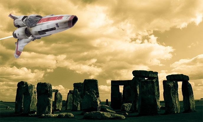 empire-d-occident-stonehenge-688po