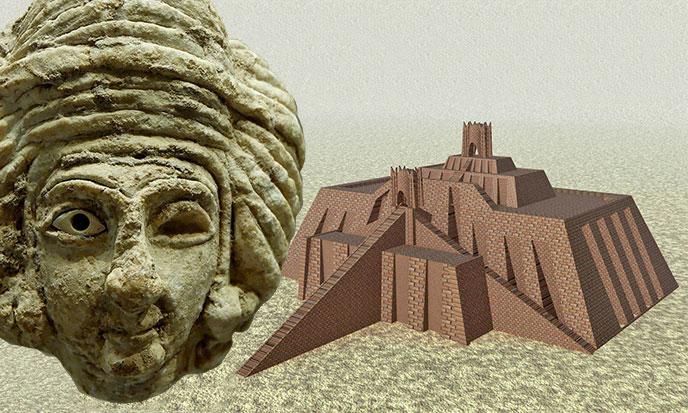 enki-ziggurat-femme-688po