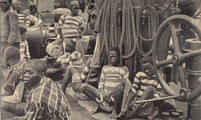 esclaves-vers-1900-bateau-688po