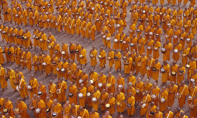 eskwander-monks-pixabay-688po