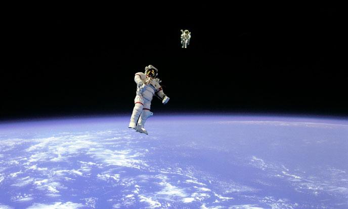 espace-astronautes--ski-688po