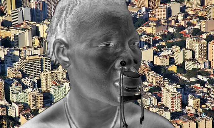 ethnic-ville-vue-ciel-pixabay-688po