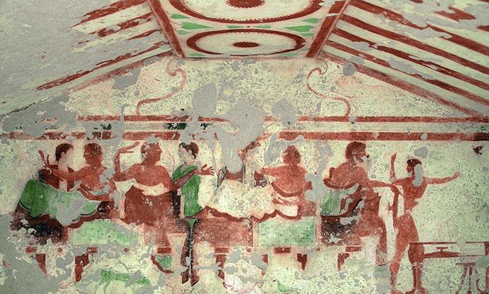 etrusque-tombe-tarquin-688po