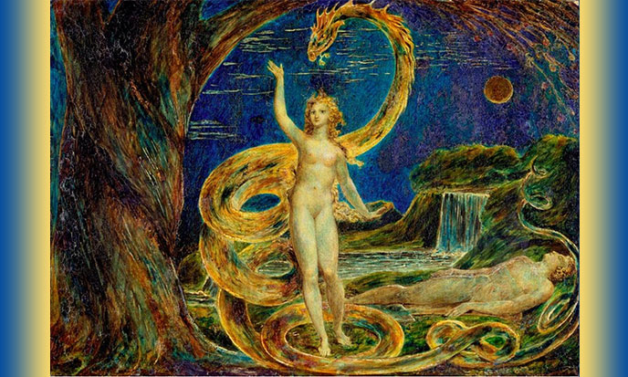 eve-tempted-by-the-serpent-william-blake-688po
