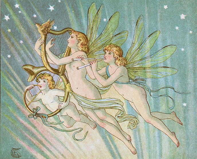 fees-emily-fairies-688px