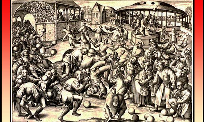 fete-des-fous-1589-sk-688po