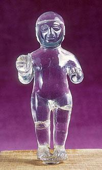 figurine-cristal-hittite-pinterest-688po