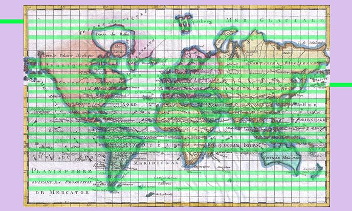 flux-sacres-planisphere-688po