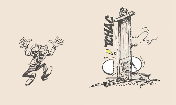 franquin-tome-janry-688po