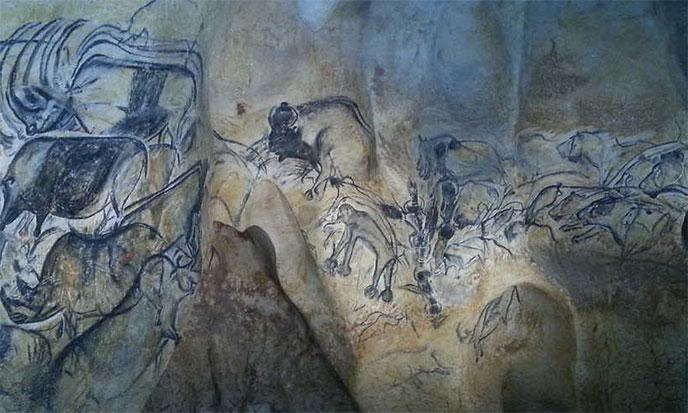fresque-des-lions-vallon-pont-d-arc-688po