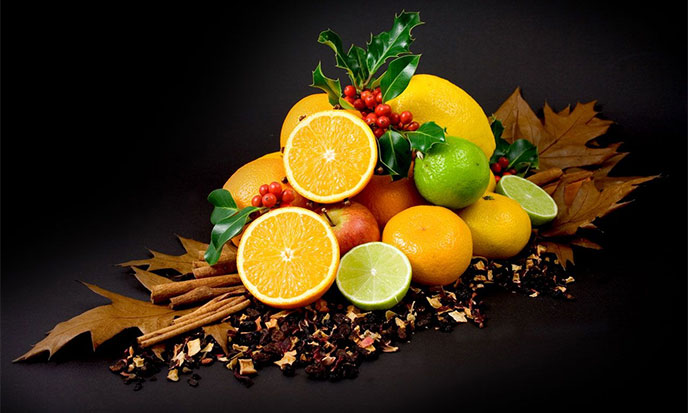 fruits-agrumes-houx-dom-public-688po