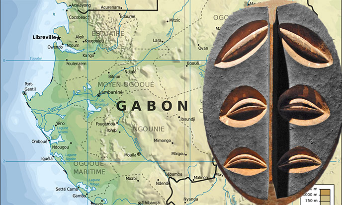 gabon-carte-masque-688po