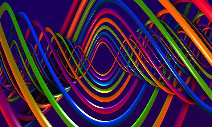 genetique-alien-pixabay-adn-688po