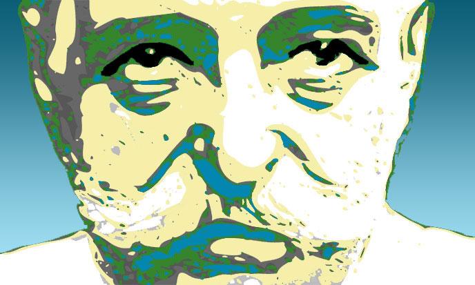 Gurdjieff, gourou et crapule