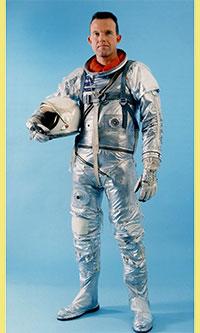 gordon-cooper-astronaute-200po