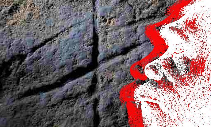 gravure-parietale-neandertal-vivant-688po