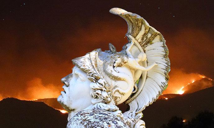 grec-phaeton-incendie-pixabay-skervor-688po