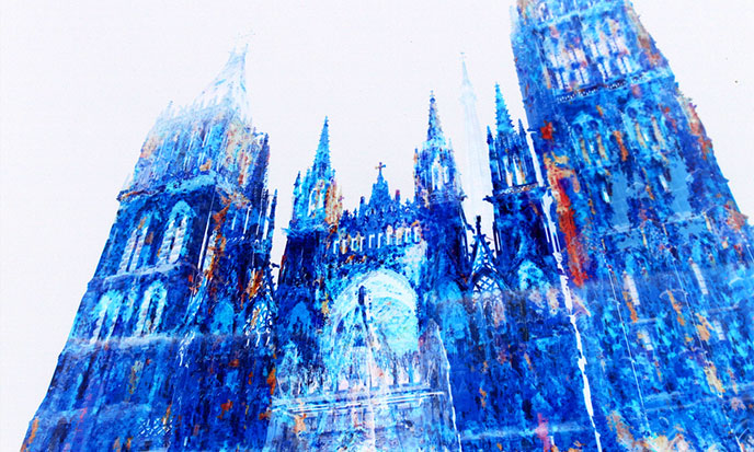 greve-cathedrales-688po