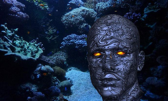 guerre-mondes-aquarium-cyberman-688po