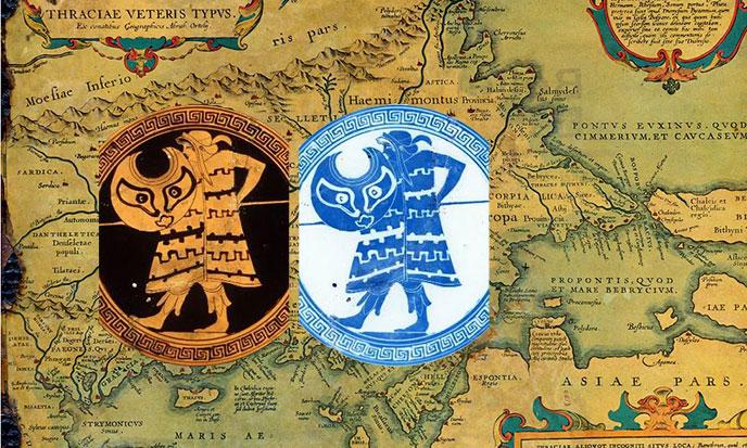 guerrier-thrace-carte-Thraciae-veteris-typvs-688po