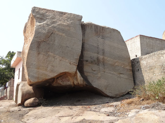 hampi-maudet-blocs-village-688po