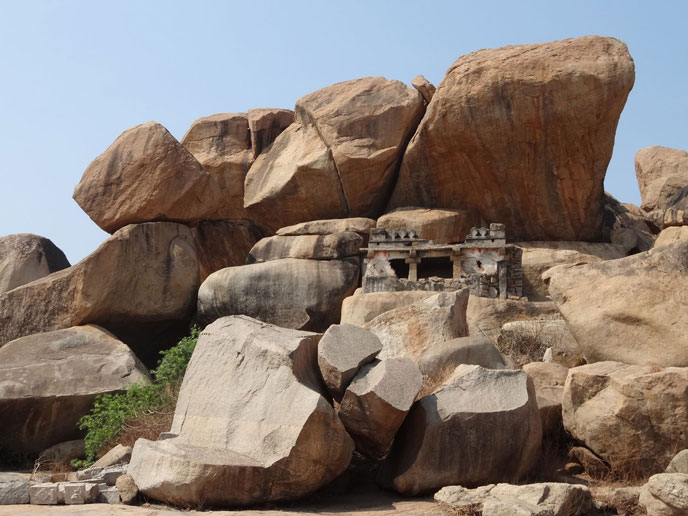 hampi-maudet-temple-couronne-688px