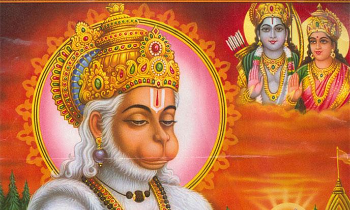 hanuman-god-688po