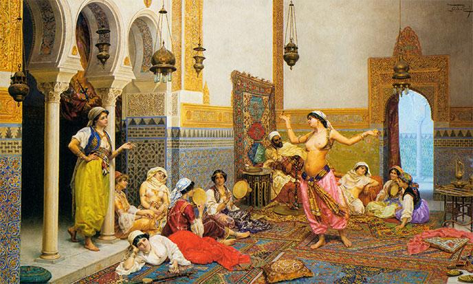 harem-dance-rosatti-688po