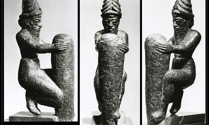 heliogabale-bethyle-pierre-a-foudre-688po