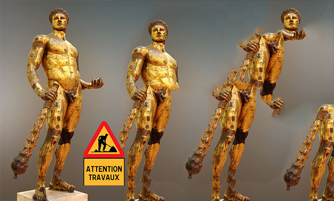 hercule-or-travaux-attention-688po