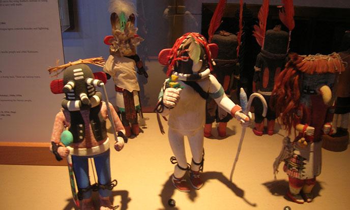 hopi-Kachina-dolls-688po
