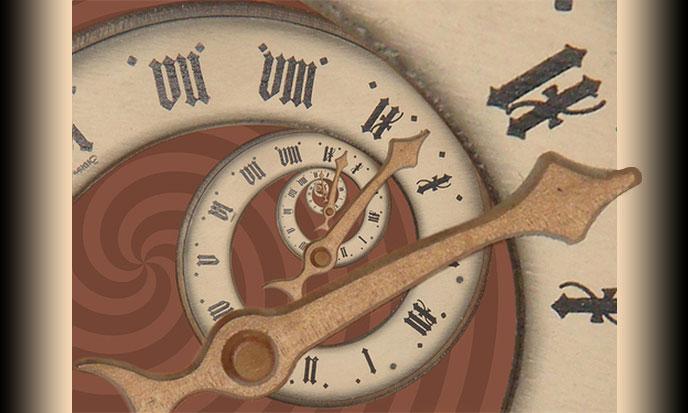 horloge-spiralee-temps-688po