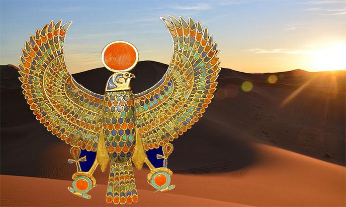 horus-bijou-dalbera-sahara-pixabay-688po