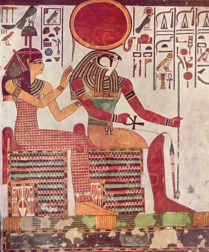 horus-faucon-Nefertari-688px
