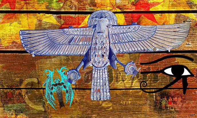 horus-oeil-oktoberfest-688po