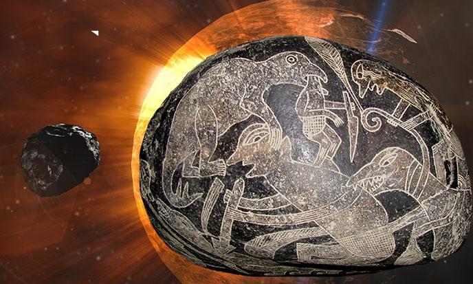 ica-pierre-oisaux-asteroids-688po